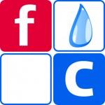 Fluid Consulting SL